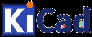 El foro de KiCad en castellano